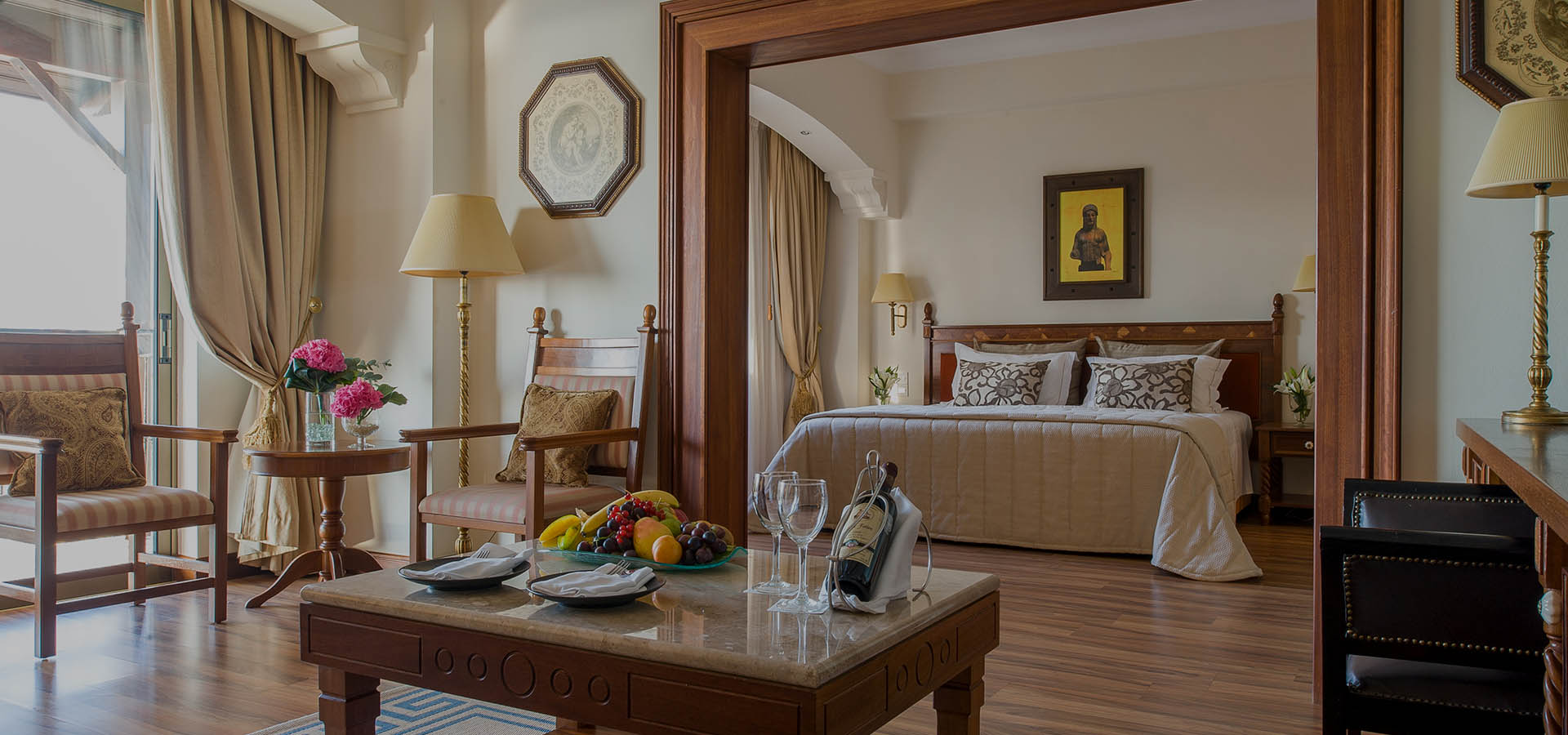 dressing artemis cool cuisine et dressing with dressing artemis stunning sophia kokosalaki. Black Bedroom Furniture Sets. Home Design Ideas