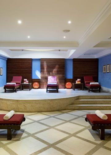 Luxury Hotels In Cyprus Paphos 5 Star Hotel Paphos