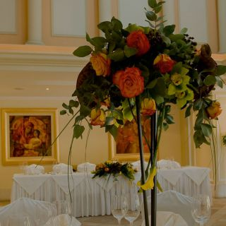 Weddings-Flower-cover.jpg