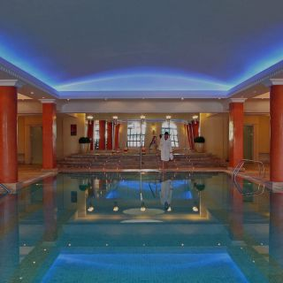 Leisure-Indoor_Pool-cover.jpg